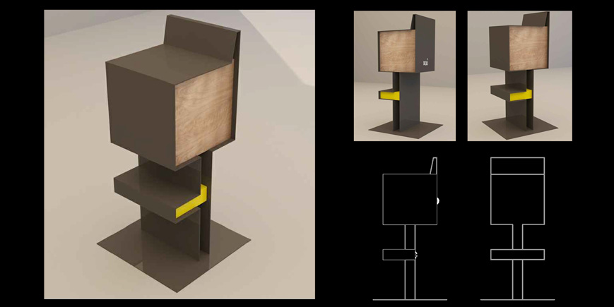 20_BOX_stool