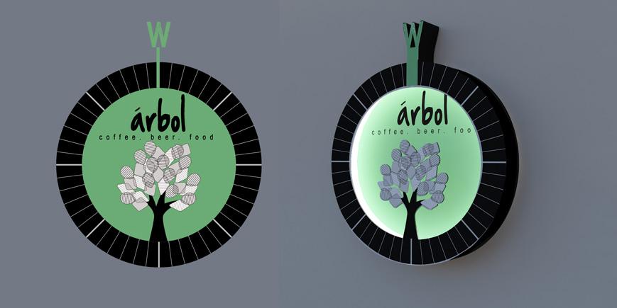 46_Arbol
