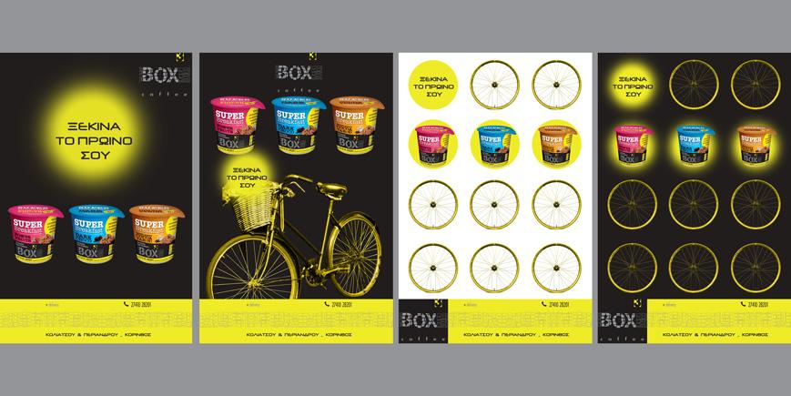 48_BOX_poster_options