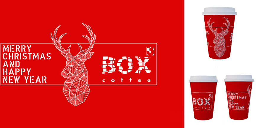 50a_BOX_CHRISTMASCUP